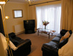 Picture Of Snowdrop Holiday Cottage
