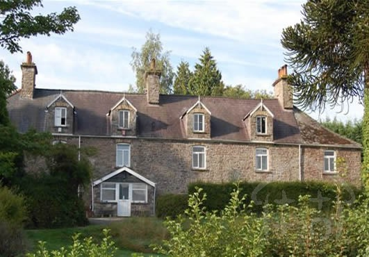 Picture Of Auckland Lodge Holiday Cottage